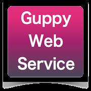 GuppyWebService